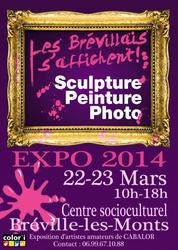 AfficheBreville2014