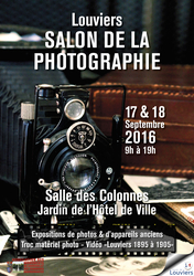 affichelouviers2016